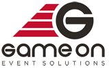 Game On Event Solutions